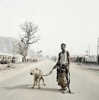 nigeria3.jpg