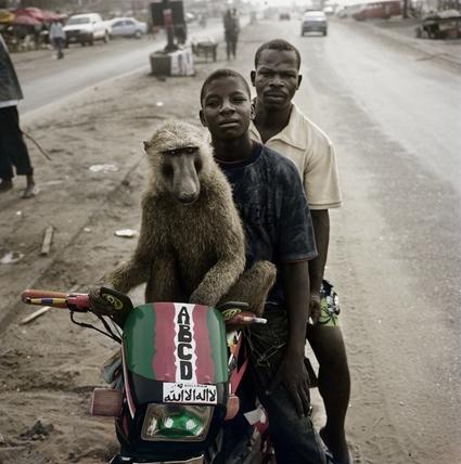 nigeria_23.jpg
