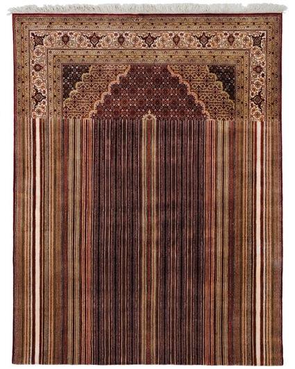 richard_hutten_carpet.jpg