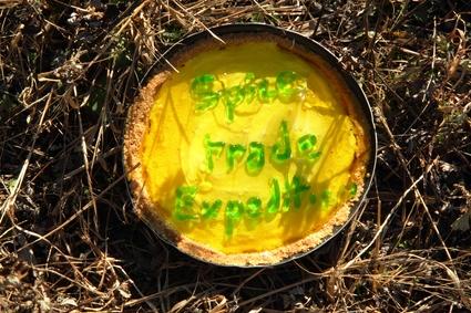 spic44e_trade-cheesecake.jpg