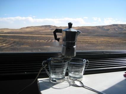 trans_turkey_coffee4.jpg
