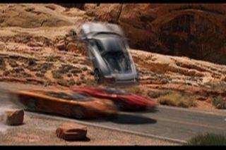 two_crashes2-thumb-320x213-20935.jpg