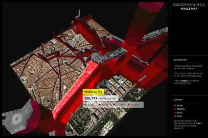 wallsmap.jpg