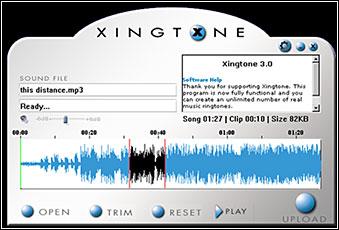 313_screen[1].jpg