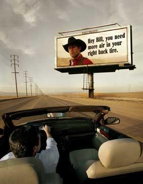 Billboard[1].jpg