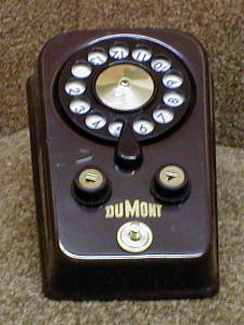 dumontremoteselector[1].jpg