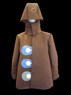 jacket[1].jpg