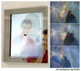 mirrorspace[1].jpg