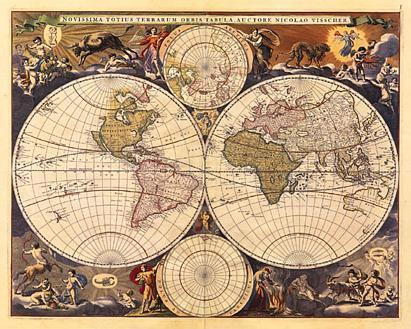 old-map[1].jpg