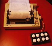 printer_buttons2[1].jpg