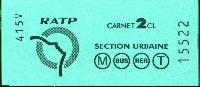 ratp1[1].jpg