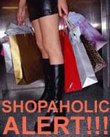shopaholic_1203[1].jpg