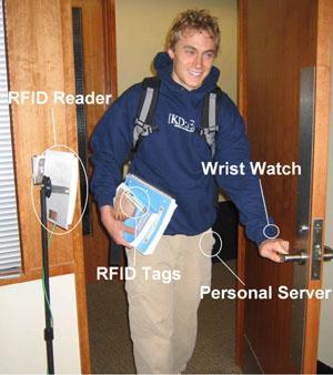 smartwatch[1].jpg