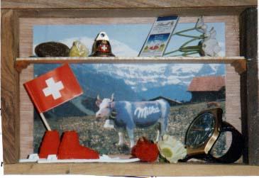 suisse[1].jpg