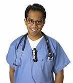 v_nurse[1].jpg