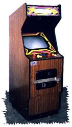 videogame[1].jpg