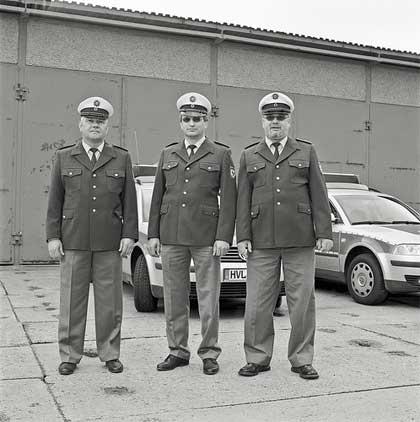 0polizei3.jpg