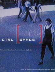 0space-con.jpg