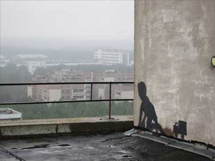 0techernobyl.jpg