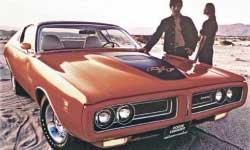 1971-charger-rt_899.jpg