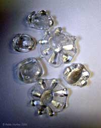 3.-Bioglass-implants.jpg