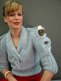 37.Hamster-Sweater.jpg