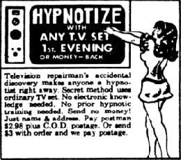 HypnotizeTVSet[1].jpg