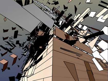 Lippmann,-tower02,-2006.jpg