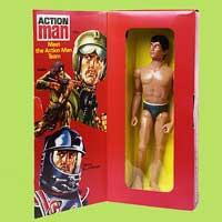 actionman2[1].jpg