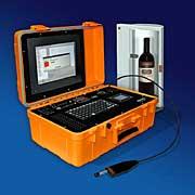 bottlescanner180.jpg
