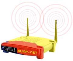 bumpnet[1].jpg