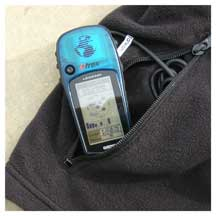 closeUP_pocket_GPS.jpg