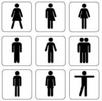 genderanar.jpg