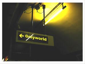 geyww.jpg
