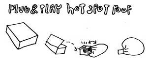 hotpoof.jpg
