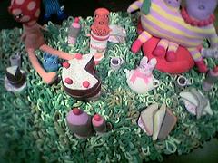 picnicc.jpg