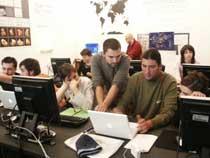 programming_workshop.jpg