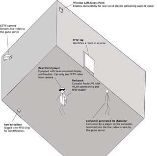 sketch-totalsurveillance-sm.jpg