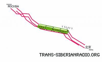 thumb-traingraphic.jpg