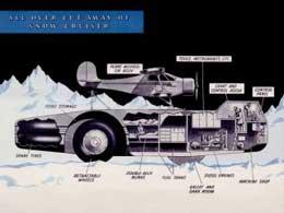 tn-cutaway.jpg