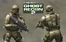 tom-clancys-ghost-recon-2-20041006034129948[1].jpg