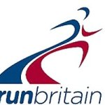 running apps and websites - runbritain