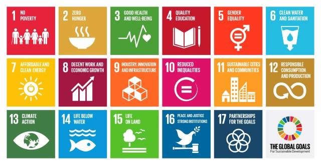 17-global-goals