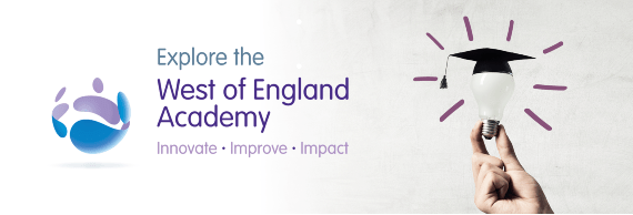 Explore the West of England Academy