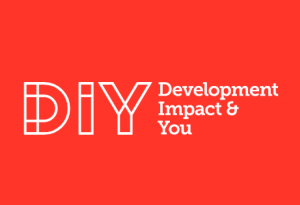 Development, Impact and You toolkit