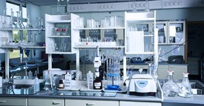 Working with universities and research institutes
