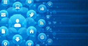 Social and digital media