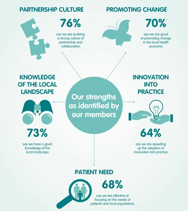 A4 Infographics (Strengths) web