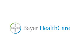 Bayer Healthcare logo
