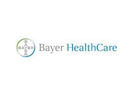 Bayer Healthcare logo